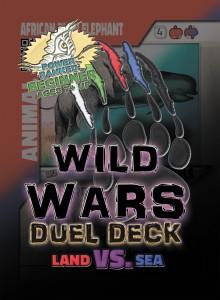 Beginner Dueling Deck
