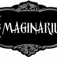 Official Details of Wild Wars 'King of the Wild' Tournament at Imaginarium Con!