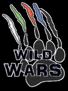 WildWarsPawLogo_CleanedWithGlow